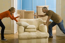 Expert Furniture Moving Company in Greenwich, SW1