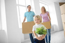 Excellent House Removal Service in SW1