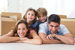 Removal and Storage Companies in Greenwich