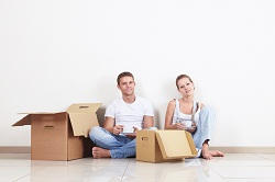 Professional Removal Agency in SE10